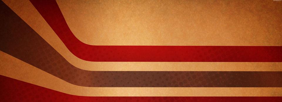 vintage-strips
